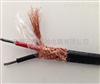 KX-HA-VVP专业生产专业生产、现货供应KX-HA-VP热电偶用补偿导线及仪表用补偿电缆