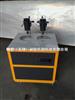 SHR-650IV水泥水化热试验机
