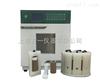 上海衡平HP1510智能微波消解仪
