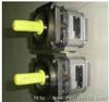 德国Rexroth力士乐齿轮泵齿轮泵特价直销