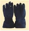 Arcpro-GLV1-12.3cal12cal防电弧手套