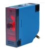 E3JK-DS30M2光电开关E3JK-S30M2