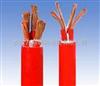 BPGGRP铜芯硅橡胶绝缘及护套铜丝编织屏蔽变频器用动力电缆