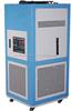 GDSZ高低温循环装置(巩义予华*)