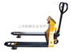 YTC-0.53T国产标准液压叉车秤