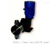 SEKO柱塞泵意大利賽高柱塞泵