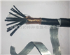 DLD-KVV22低烟低卤聚氯乙烯绝缘低烟低卤聚氯乙烯护套钢带铠装铜芯控制电缆