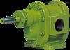 施特梅尔STEIMEL齿轮泵代理