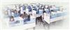 BPKJ-4900型语言学习系统|多媒体语言实验室设备