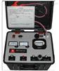 HDQ-15KV高压电桥电缆故障测试仪