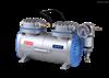 洛科仪器   Rocker 400 实验室无油活塞泵