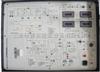 BPT-08太阳能教学实验箱|太阳能光伏发电实训装置