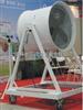 BPT03小型风力发电教学实验平台|太阳能光伏发电实训装置