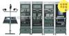 BPTEP-SPV61光伏发电实训系统|太阳能光伏发电实训装置