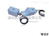 耐高温限位开关 位置检测仪WEF-QC-1001 C/AC12-220