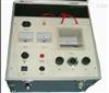 GDZ-08电线电缆高阻故障定位仪(高压电桥法)