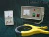 DSY-2000电缆识别仪及电缆试扎器装置