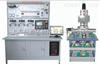BPWMDD-1数控铣床电气控制与维修实训台(西门子)|机床电气技能实训考核装置