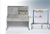 电动葫芦电气技能实训考核装置|机床电气技能实训考核装置