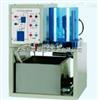 单容水箱液位控制模型|液压与气动实训装置