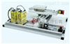 二自由度运动控制模型|液压与气动实训装置
