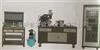 机电设备安装与维修综合实训平台|机械装调及控制技术实训装置