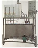 BPEM-1型污水处理实训平台(普通快滤池)|环境工程学实验装置
