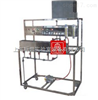 BP-DJ污水电解实验装置|环境工程学实验装置