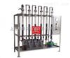 BP-XF/HXT污水活性炭吸附实验装置|环境工程学实验装置