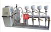 污泥脱水性能测定实验装置|环境工程学实验装置