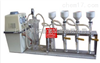 BP-TS/WN污泥脱水性能测定实验装置|环境工程学实验装置