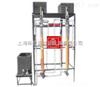 BP-ZH/SF酸性废水中和实验装置|环境工程学实验装置