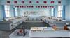 电算化财会模拟实验室设备2|财会模拟实验室设备