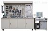 电液伺服比例综合实验台|电液比例伺服实验台