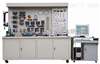 BPYCS-D II电液伺服比例综合实验台|电液比例伺服实验台
