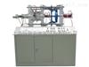 BP-YZ型透明液压注塑机演示模型|模具专业实训室系列