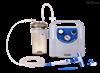 【洛科仪器】BioVac 225 plus 实验室可携式废液抽吸套件