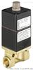 6519型电磁阀Burkert宝德德国供应 原装正品