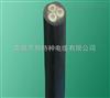 国标包检测污水泵专用防水电缆|JHS抗老化电缆