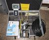 HY.SLC9-2海流计-测流仪器