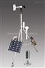 DZQ6移动式自动气象站-气象仪器