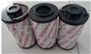 1345510;RF3-4-HYDAC回油过滤器RFD系列德国*