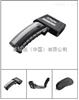 MiniTemp MT4雷泰 MiniTemp系列红外测温仪正品原装上海供应