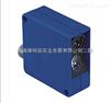 德国WENGLOR/YP11VAH3ABF传感器/上海维特锐价格实惠