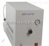 SDA-1高性能靜音無油空氣泵/替代高壓鋼瓶靜音無油空氣泵*