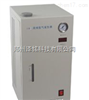 SDH-1纯度氢气99.999%的高纯氢气发生器/发生器价格