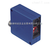 上海总代直销德国WENGLOR/YP11MVV80漫反射传感器