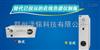 河南,河北,安徽厂家现货色谱仪零极空气发生器