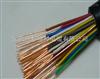 KFFP耐高温耐油防腐电缆