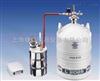 2755-25用于冷阱的全自動液氮液位控制系統